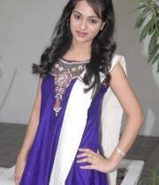 actress-reshma-latest-photos-12