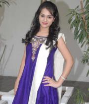 actress-reshma-latest-photos-13