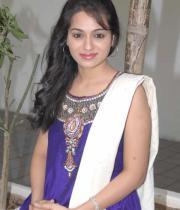 actress-reshma-latest-photos-14