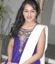 actress-reshma-latest-photos-15