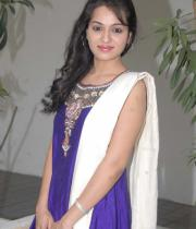 actress-reshma-latest-photos-16