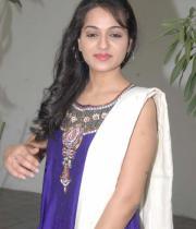 actress-reshma-latest-photos-17