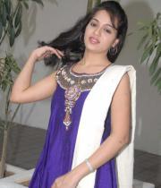actress-reshma-latest-photos-18