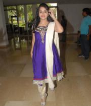 actress-reshma-latest-photos-2