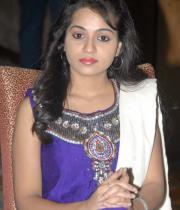 actress-reshma-latest-photos-3