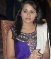 actress-reshma-latest-photos-4
