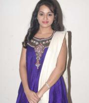 actress-reshma-latest-photos-5