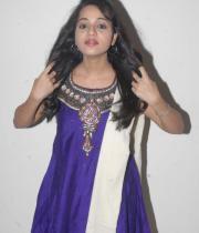actress-reshma-latest-photos-6