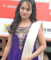 actress-reshma-latest-photos-9