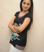 actress-reshma-latest-photos-10