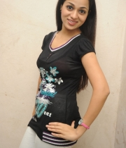 actress-reshma-latest-photos-11