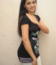 actress-reshma-latest-photos-14