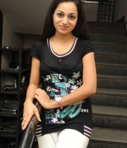 actress-reshma-latest-photos-15