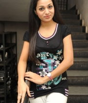actress-reshma-latest-photos-16