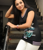 actress-reshma-latest-photos-17