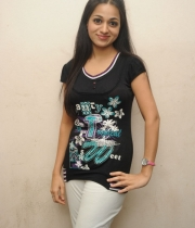 actress-reshma-latest-photos-18
