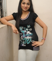 actress-reshma-latest-photos-19