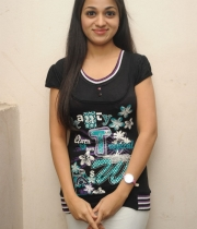 actress-reshma-latest-photos-2