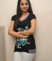 actress-reshma-latest-photos-20