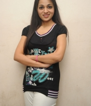 actress-reshma-latest-photos-4