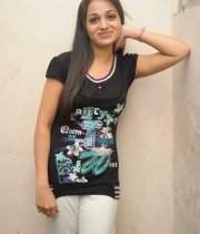 actress-reshma-latest-photos-5