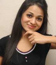 actress-reshma-latest-photos-6