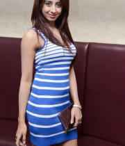actress-sanjana-latest-photos-1