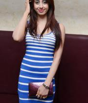 actress-sanjana-latest-photos-13