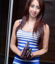 actress-sanjana-latest-photos-14