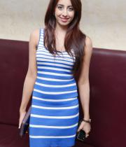 actress-sanjana-latest-photos-15
