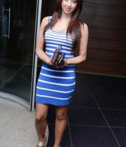 actress-sanjana-latest-photos-17