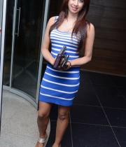 actress-sanjana-latest-photos-4
