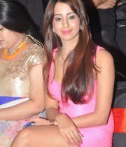 actress-sanjana-latest-photos-1