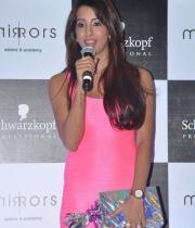 actress-sanjana-latest-photos-19
