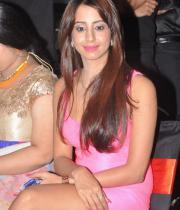 actress-sanjana-latest-photos-2