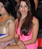 actress-sanjana-latest-photos-3