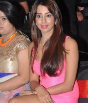 actress-sanjana-latest-photos-5