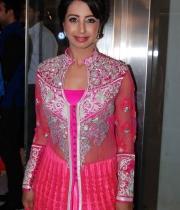 actress-sanjana-latest-photos-11