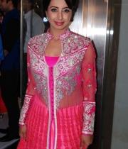 actress-sanjana-latest-photos-12