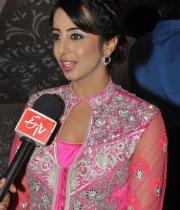 actress-sanjana-latest-photos-13