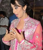 actress-sanjana-latest-photos-14