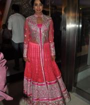 actress-sanjana-latest-photos-15