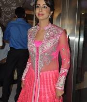actress-sanjana-latest-photos-16