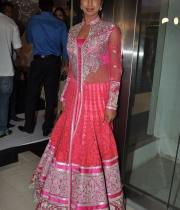 actress-sanjana-latest-photos-17
