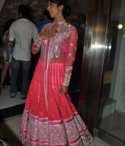 actress-sanjana-latest-photos-18