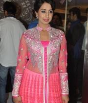 actress-sanjana-latest-photos-21