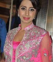 actress-sanjana-latest-photos-4