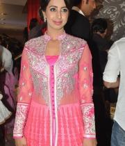 actress-sanjana-latest-photos-6