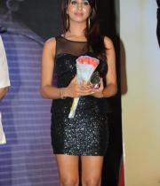 actress-sanjana-stills-at-something-something-audio-launch-1