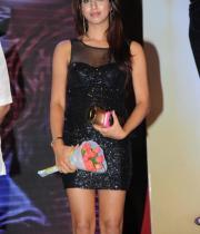 actress-sanjana-stills-at-something-something-audio-launch-2